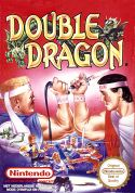 double dragon av